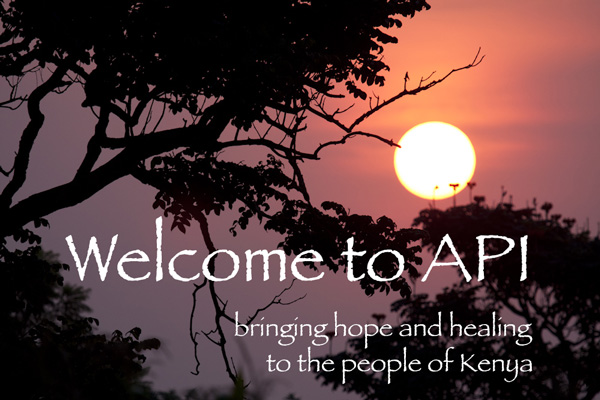 Welcome-to-API